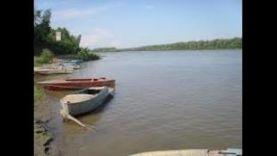 Тюменские хроники рыбалка на р ИРТЫШ Тюменская область
