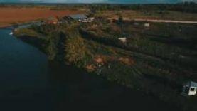 Рыбалка-отдых в Хрястово, Владимирская область