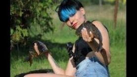 Карп на фидер – рыбалка в Беларуси
