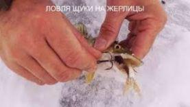 ЛОВЛЯ ЩУКИ: РЫБАЛКА В КАЗАХСТАНЕ ЛОВЛЯ ЩУКИ НА 9НАСОСНОЙ ТРУДНОСТИ С ЖИВЦОМ