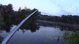 Поплавочная удочка для ловли леща Секретная прикормка на ЛЕЩА Ароматизаторы, дипы, на леща